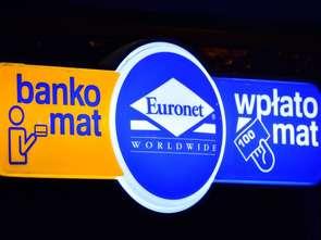 Zimą Euronet postawi sezonowe bankomaty