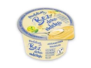 OSM Łowicz. Puddingi
