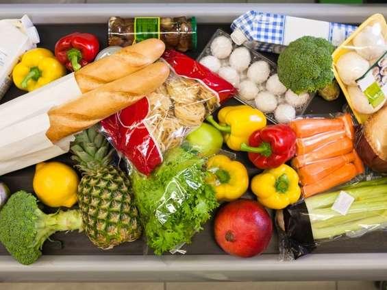 Do 2024r. globalny rynek spożywczy wzrośnie o jedną czwartą