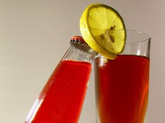 Napoje bez tajemnic, czyli nowy blog napojowy