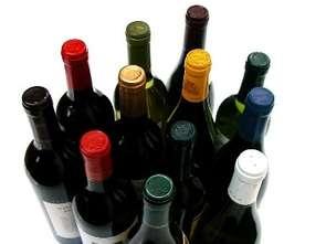 Akcyza na alkohol i papierosy. Sejm zatwierdził 10-proc. podwyżkę