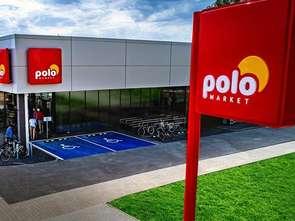 POLOmarket inwestuje w trzecie centrum logistyczne
