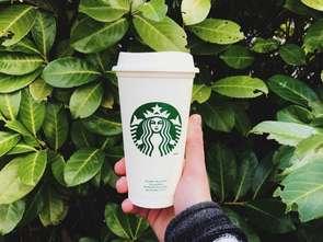 Starbucks debiutuje w Zielonej Górze