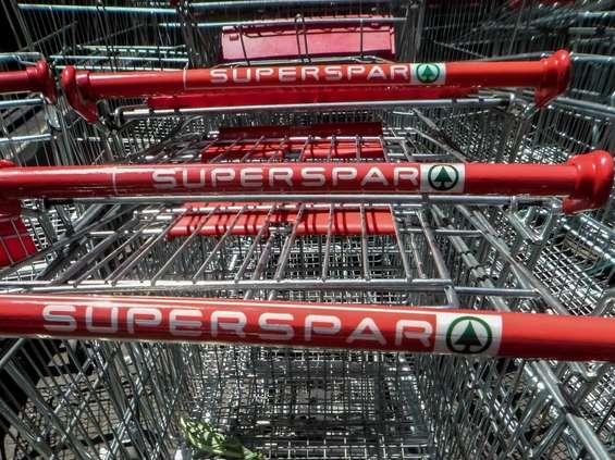 Spar Group chce być rentowna w półtora roku