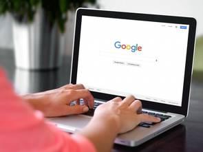Rok 2019 okiem Google
