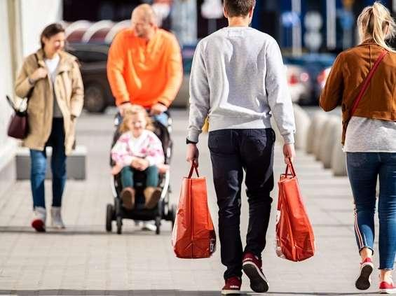 7 globalnych trendów konsumenckich 2030