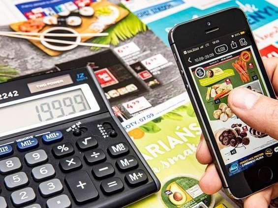 Internauci chcą korzystać z elektronicznych ofert. I tego oczekują od sieci