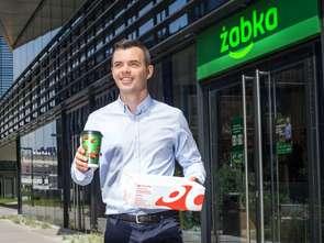 Poczta Polska podwoiła liczbę dostarczonych paczek