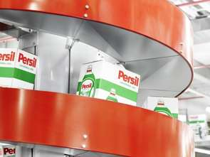 Henkel testuje w Rossmannie butelki wielorazowego użytku