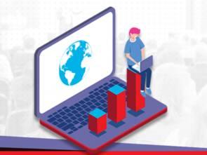 Efekt Amazona. Usługi logistyczne dla e-commerce rosną wraz z serwisem Jeffa Bezosa