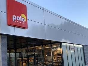 Polomarket inwestuje miliony w systemy SAP