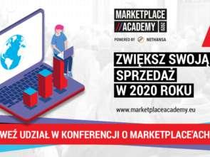 Handel internetowy 2020: będzie się działo