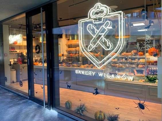 Nowe koncepty piekarnicze w Warszawie