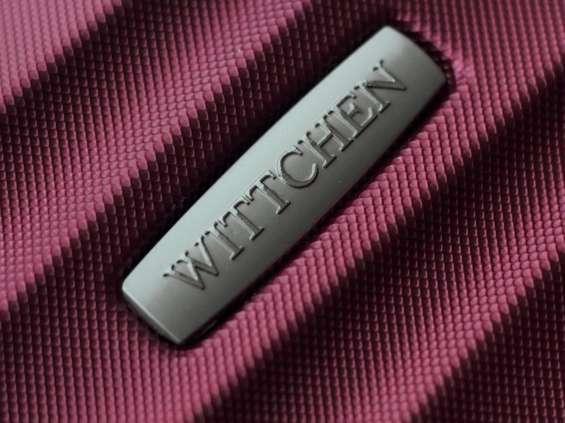 Wittchen rozbuduje centrum logistyczne