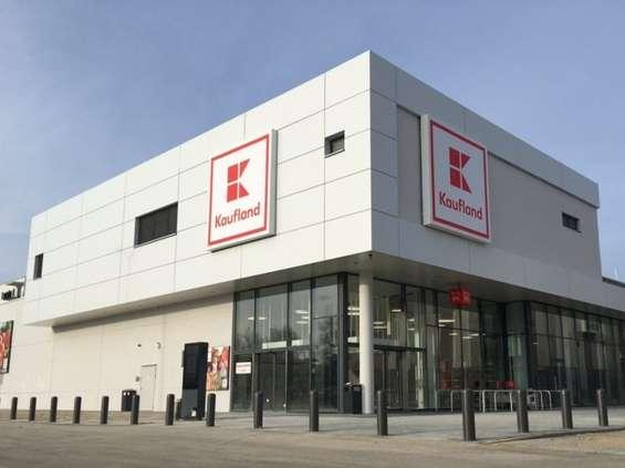 Kaufland rezygnuje z Australii na rzecz rozwoju w Europie