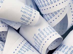 Zadbaj o płynność finansową