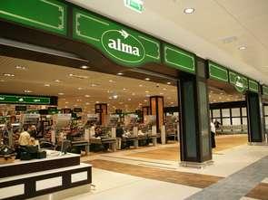 KNF nałożyła wysokie kary na zarząd Alma Market