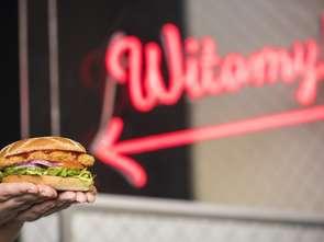 MAX Premium Burgers w Westfield Arkadia