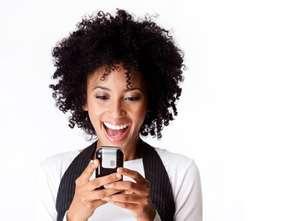 Badanie: Polacy i ich smartfony