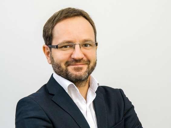 ERP w Polsce: jesteśmy na 6. miejscu od końca w UE