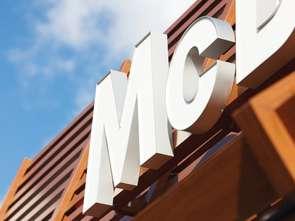 Tego zabraknie w McDonald'sie!