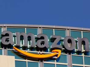 Amazon najcenniejszą marką na świecie, przed Microsoftem