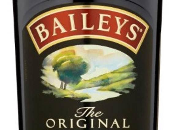 Likier Baileys