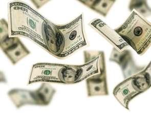 Nowy Jork broni płatności gotówką