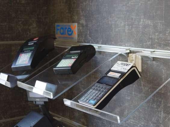 Sklep internetowy: sprawdź, czy musisz mieć kasę fiskalną?
