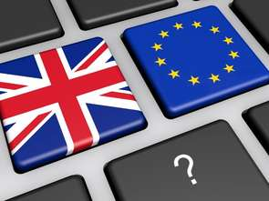 Gotowi na brexit? Start!