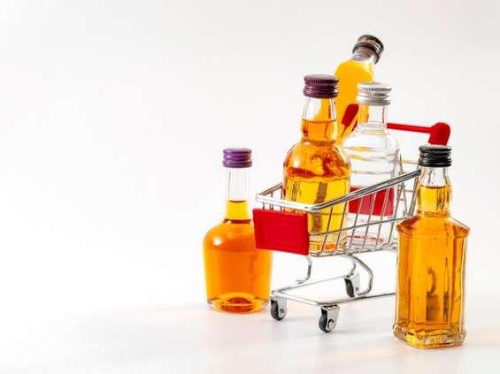 Wyższe opłaty za słodzone napoje i małpki coraz bliżej