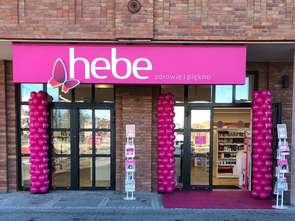 Kolejne lokalizacje, e-sklep i nowe marki