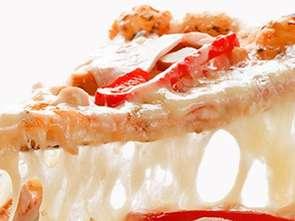 Międzynarodowy Dzień Pizzy. Capricciosa znów na szczycie