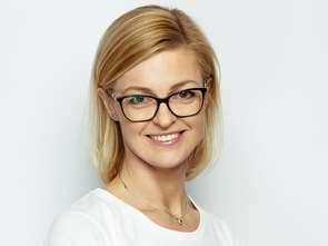 Renata Timoščik dołączyła do Circle K Polska