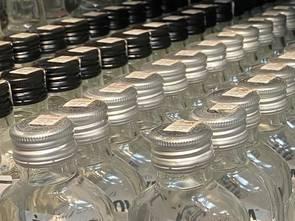 Wyższa akcyza na alkohol: różne scenariusze dla rynku