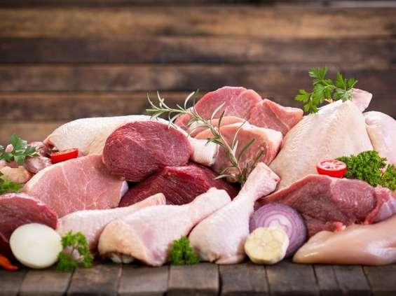 """Podatek od mięsa? Spokojnie, to tylko """"debata"""""""
