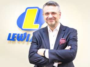 Robert Rękas z Lewiatana o prognozach dla handlu na 2020 roku
