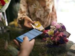 Terminal płatniczy w aplikacji mobilnej: to jużsię dzieje