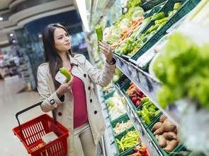 Inspekcja Handlowa kwestionuje 25% partii warzyw i owoców