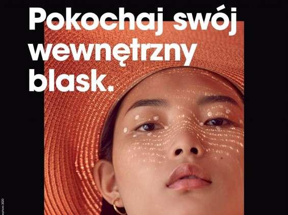 Sephora rusza z kampanią wizerunkową