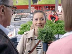Selgros Cash & Carry z nowym spotem reklamowym