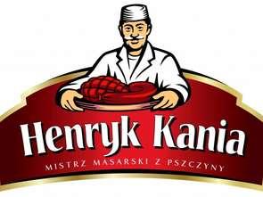 Koniec Zakładów Mięsnych Henryk Kania!