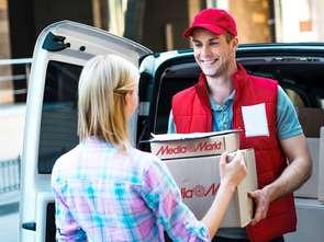 MediaMarkt: zamów i odbierz tego samego dnia
