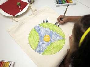 Kaufland uczy ekologii od najmłodszych lat