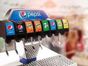 PepsiCo testuje w Suchym Lesie koło Poznania