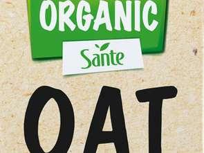 Sante. Sante Organic