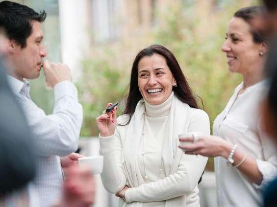 Branża e-papierosów chce (umiarkowanej) akcyzy i koncesji