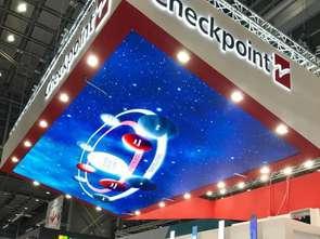 Checkpoint i jego nowe przełomowe rozwiązania
