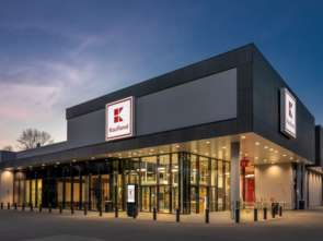 Kaufland obniża ceny ponad 3000 artykułów