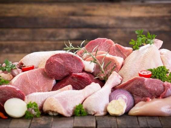Branża mięsna z zaległościami